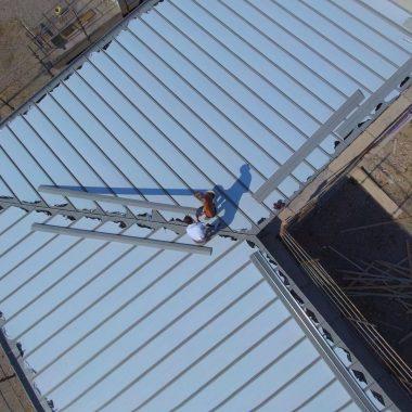 coperturaalluminio5