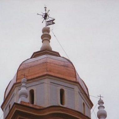 cupole2