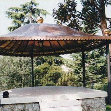 comignolo3